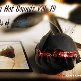 Crazy Hot Soundz vol.19 (Aequus R Guestmix)