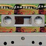 FM4 Soundpark set - djuspec's delicious selection