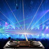 Mix Eurodance 90's  34 min