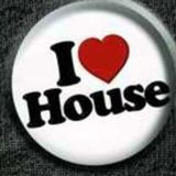 Dj-Djomlaa - House Music MIX Part-2 (set.35min) 2012