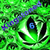 Kingstoned 6