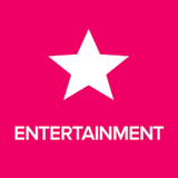 Suzannes World of Arts and Entertainment December 2015  Music + News