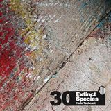HT30 / EXTINCT SPECIES