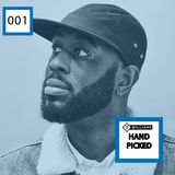T.Williams 'Handpicked' 001