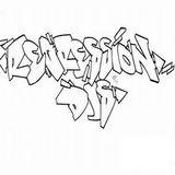 Regression Session - Old Skool Jungle 92-93 (Part 1)