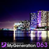 Mr. Trancis - My Generation 063