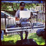 DJ DOT CALM HOUSE MIX