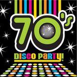 DJ CaPo - 70's & Disco