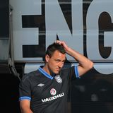 TEAMtalk Podcast: JT jumps, Anfield angst, 24 Sep 2012