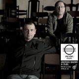 Andras Bader & Duel @ MR2 - Petőfi DJ Mix