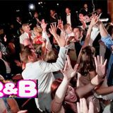 R&B PARTY 2015 - TURN DOWN FOR WHAT