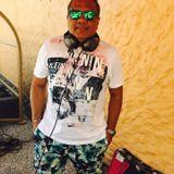 DJ Victor Cervantes @ Beach Club Acapulco Extended Set Tech House 3.5 horas
