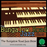 The Bungalow Road Jazz Show 9
