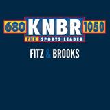 3-26 Phil Taylor weighs in on Kawhi Leonard's injury saga & chats Pablo Sandoval's return to SF