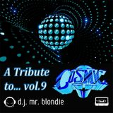 A Tribute to Cosmic Disco - Vol.9
