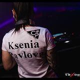 Ksenia Pavlova - Music4people (part 2)