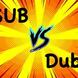 sub_dub