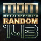 MOM#143 Random 2016 Parte 6/6