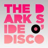 The Dark Side o' Disco 01 - Los Niños Del Parque
