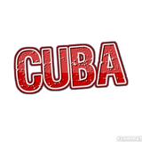 Salsa Cubana commerciale 2018 mix 1by Stefano zalin www.facebook.com/DACUBAAPUERTORICOLATINDJ/