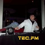 Jose Nussbaum en Disco TEC 06 12 2014