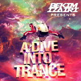 A Dive Into Trance 002 (Best Uplifting & Tech-Trance Mix Of October 2013)