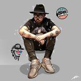 Mixtape_H8Shot Ep.7 bass_dirty dutch_edm_jungle
