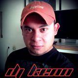 DJ KENN - BACHATA MEGAMIX 2012 ( BITS DROPS + FX )