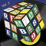 Week & Dance - Radio Remember 70-80 - Vol. 2