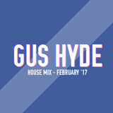 House Mix February 2017