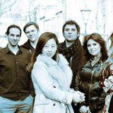 Émission n°4 du FICEP - 20/01/2015