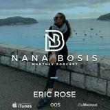 Eric Rose - Nana Bosis 005