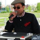 "Clive Chin - ""DJ's Foundation Reggae"" RadioLilly Set 6-4-2012"
