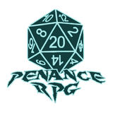 The Penance RPG Podcast Episode 10 - Mountain Trolls & Wayward Ponies