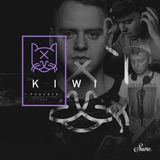 [Suara PodCats 177] Kiwi (Studio Mix)