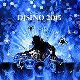 DjSino Ft.Calvin Harris,Flo Rida,Robin Thicke,Pitbull - House Remix 2015.mp3