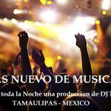 LO MEJOR DE MUSICA PARA BAILAR 2014 DJ KURNNY