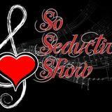 The Newstyle Radio So Seductive Sundays Show #155