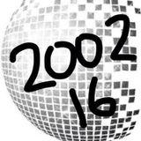 #djdAx 2002-16