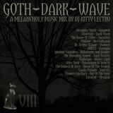 Kitty Lectro - Goth Dark Wave VIII