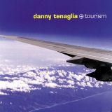 Danny Tenaglia - TourisMix