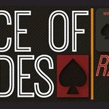 ACE OF SPADES RADIO SHOW PART1