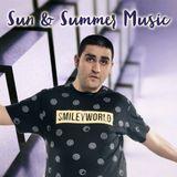 Sun And Summer Music - Episodio 003 - 20/07/2018