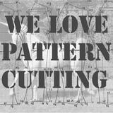 Deadline Patterncutting