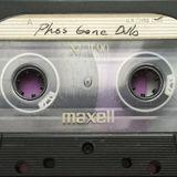 Phos Gene Dub A
