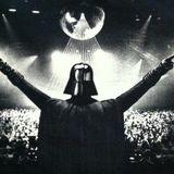 NoHa Digital Mix Set : Deep and Dark Techno