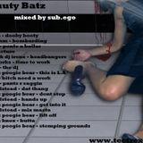booty batz(2008)