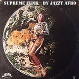 「 Supreme Funk 」