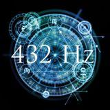 432 Hz - K.A.R.M.A - Tony Jimenez ::: Sacred Geometry Vol. 12