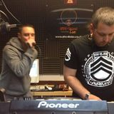Switched Up Sunday with Cabreeni 17/04/16 (Andy B Tribute Show)